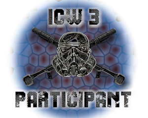 ICW3 Participant