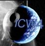 ICW4 Participant