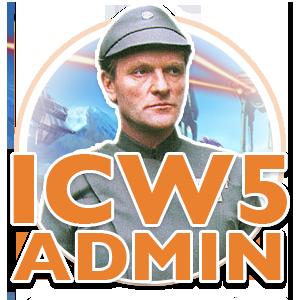 ICW5 - Admin