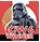ICW6 - Winner