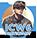 ICW6 - Participant