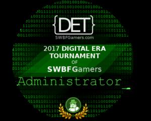 DET1-admin