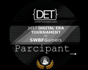 DET1-participant