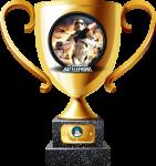 SWBFspy SWBF1-Player of the Month
