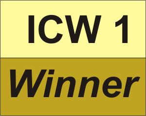 Intergalactic Clan War 1 winner