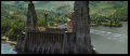 Maz Kanata's Castle (film screenshot)