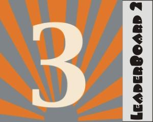 SWBF LeaderBoards 2-third