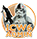 ICW6 - Admin