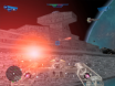 ENDOR: Imperial Trap