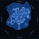 Citadel Minimap
