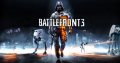 Battlefield meets Star Wars Battlefront