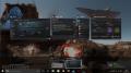 Nice Wallpaper in Windows 10 Task View